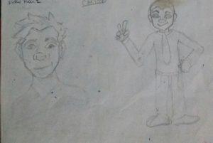 meu desenho 4