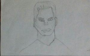 meu desenho 2