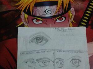 meu desenho