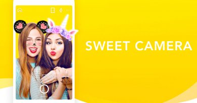 sweet-camera-ihandyApp