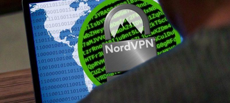 NordVPN Hacked