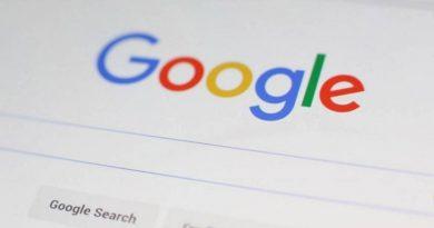 Google Pesquisas