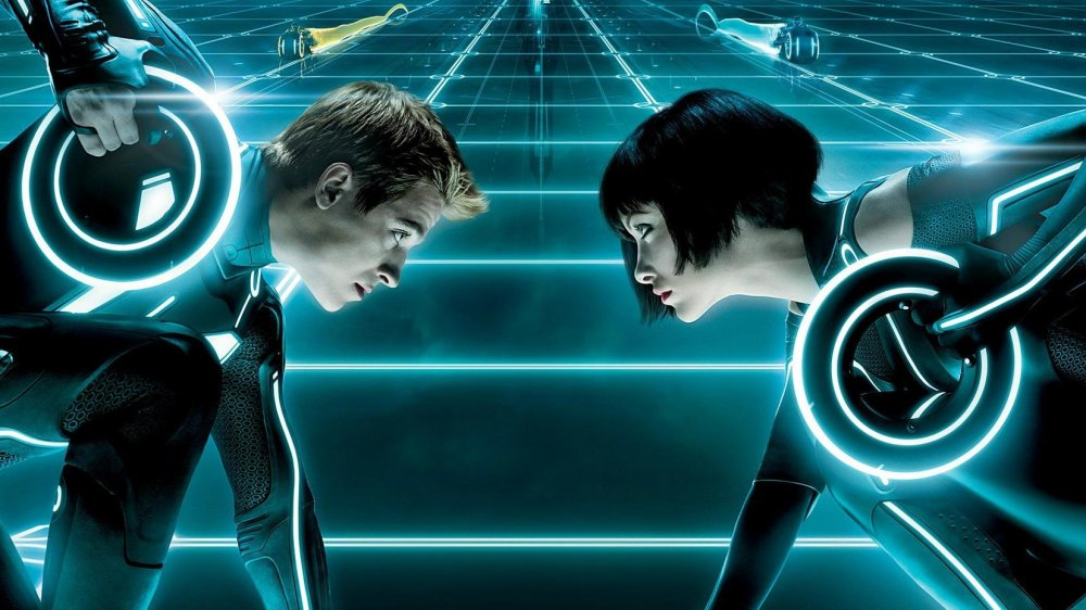 Tron : Director acredita que um terceiro filme ainda pode acontecer