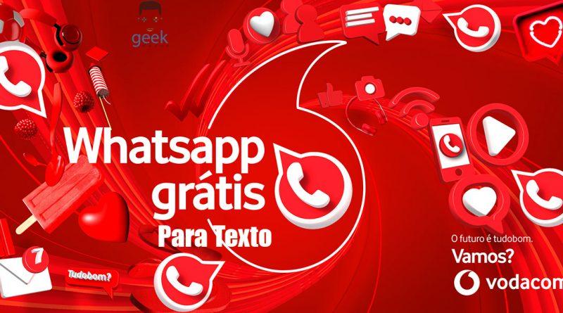 Vodacom-WhatsApp-Gratis-GeekVerso