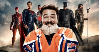 Kevin-Smith-Justice-League-DCEU