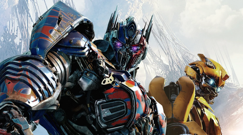Transformers-The-Last-Knight-with-Optimus-Prime-and-Bumblebee