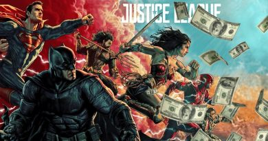 warner-bros-spending-20-30-million-justice-league-snyder-cut-1221563