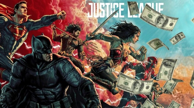 warner-bros-spending-20-30-million-justice-league-snyder-cut-1221563