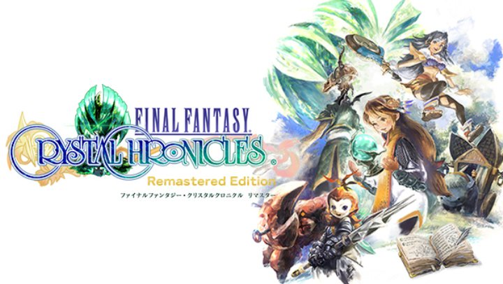 Final-Fantasy-Crystal-Chronicles-Remastered-Edition_Scrn090919