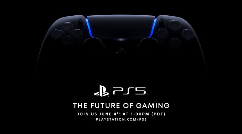 The Future Of Gaming