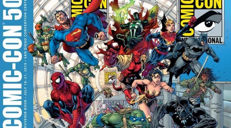 San-Diego-Comic-Con-2020