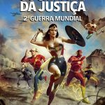 Sociedade Da Justica